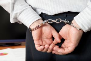 Federal-Crimes
