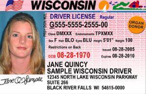 operators-license